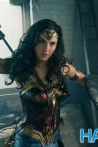 华纳高层承认DC电影有进步空间 将变光明